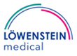 loewenstein-medical